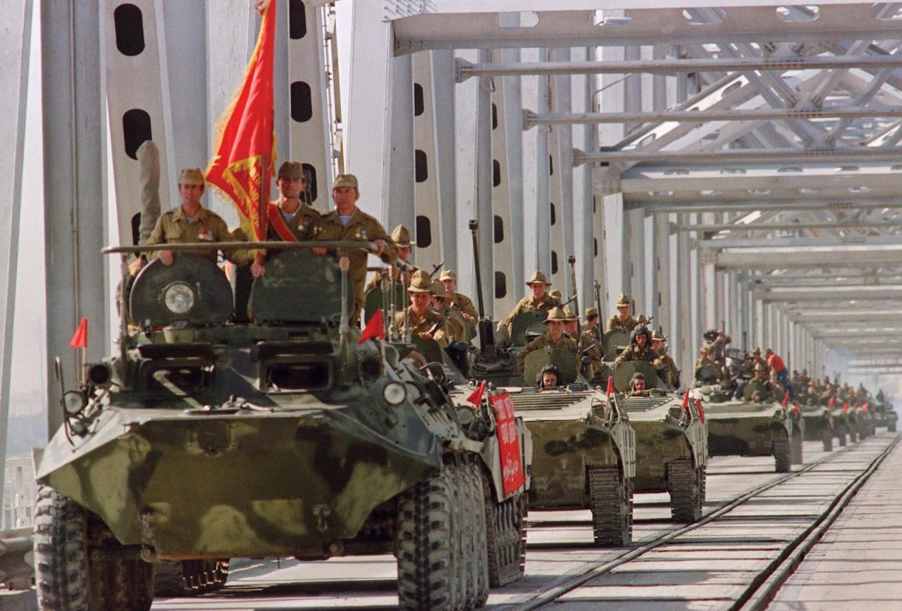 Скачати вивод військ з афганістану