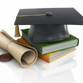 """Інформація для майбутніх здобувачів вищої освіти ступення магістр за спеціальністю 081 """"Право"""""""