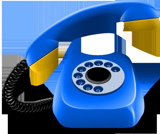 телефон на сайт_0