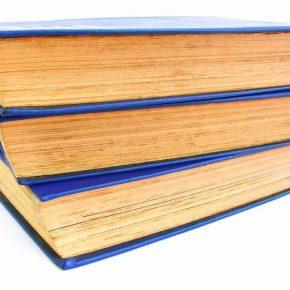 Список зарахованих на навчання