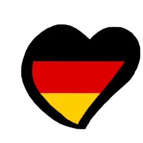 В университете начал свою работу факультатив по изучению немецкого языка.