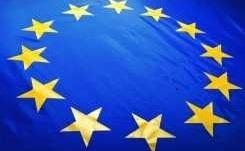 Гості із Німеччини про європейську інтеграцію
