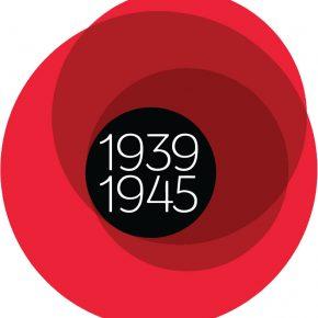 До Дня пам'яті та примирення і 72-ї річниці перемоги  над нацизмом у Другій світовій війні