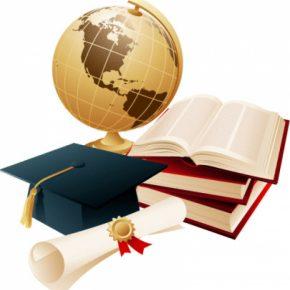 Список зарахованих на навчання до коледжу 2019 р.